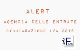 alert_dichiarazione_iva2016