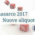 enasarco 2017