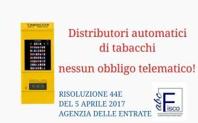 distributori-automatici-di-tabacchi-nessun-obbligo-telematico