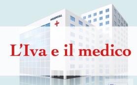 iva_medico